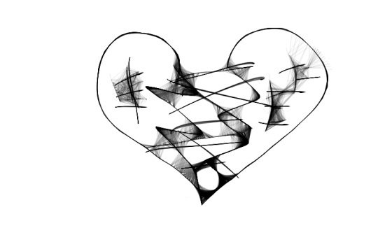 stitched_broken_heart_by_livebyshadows-d4xg9x2