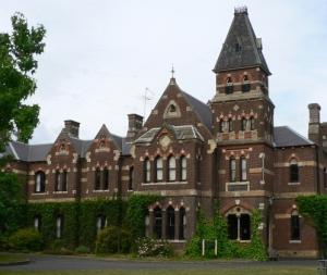Trinity_college_university_of_melbourne